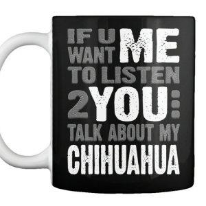 Simba Chichilove Chihuahua 18cm. Melon Fashion. Free Shipping