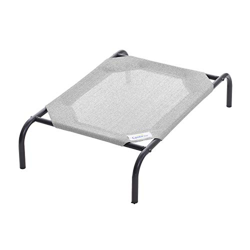 The-Original-Elevated-Pet-Bed-by-Coolaroo-0
