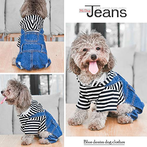 TENGZHI Dog Harness Summer Adjustable Reflective Pet Vest Walking Lead Dog Leash For Puppy Harness For Small Medium Dogs British Bulldog Mesh Chest Straps